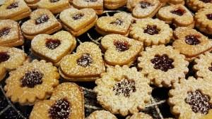 Biscotti Pasticceria