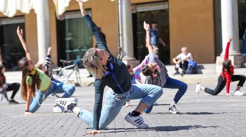 danza faenza