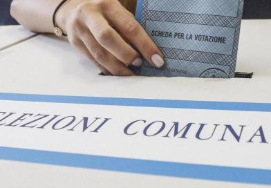 Elezioni 2019, i candidati sindaco nella Romagna faentina e provincia di Ravenna