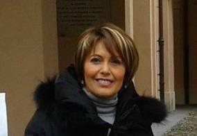 Loretta Frassineti.
