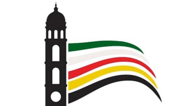 Tenzone Aurea Logo