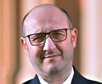 Davide Solaroli.