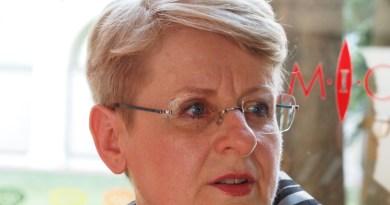 Emanuela Cantagalli