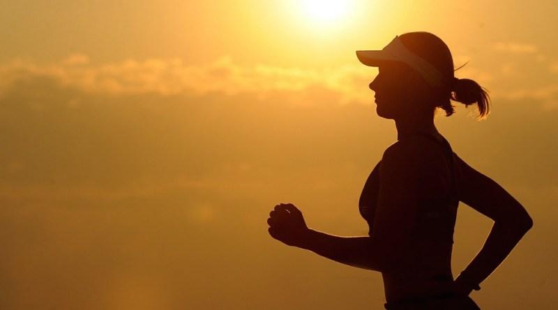corsa runner