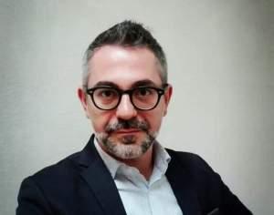 Assessore Antonio Bandini
