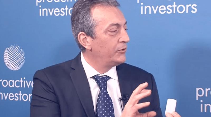 Innovazione 'made in Faenza': GreenBone Ortho è pronta al lancio sul mercato globale