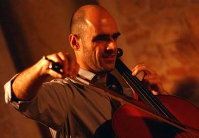 Anselmo Pelliccioni