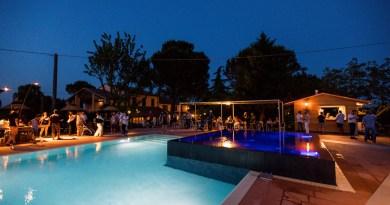 piscina-faenza-trere