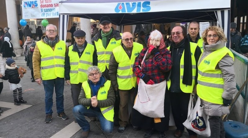 Avis Faenza - Befana 2019 02