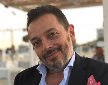 Stefano Bertozzi