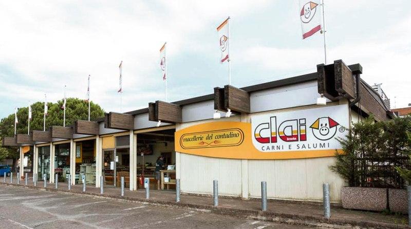 Clai Faenza