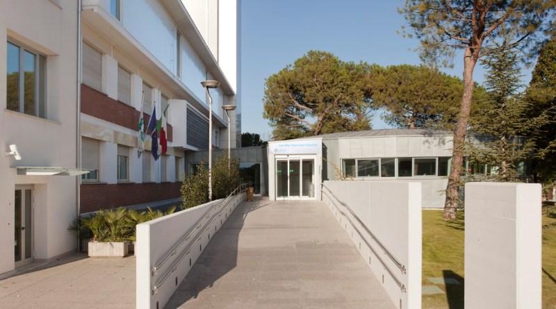San Pier Damiano Hospital