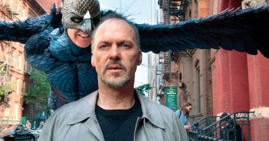 Cinema-in-tv-Birdman