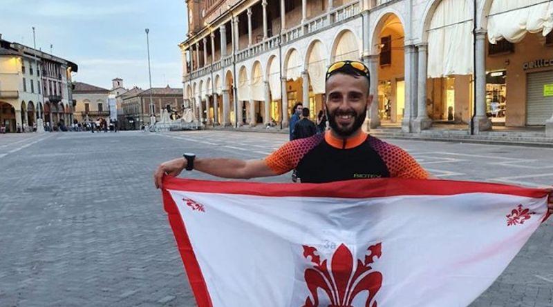 Luigi Pecora