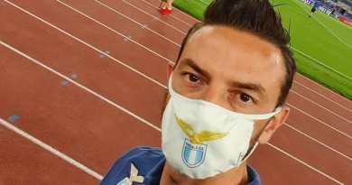 La Lazio ha un'arma in più per lo scudetto: il nuovo nutrizionista è il faentino Iader Fabbri