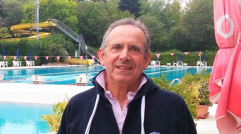 Marcelli Antonio