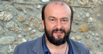 Davide Rondoni