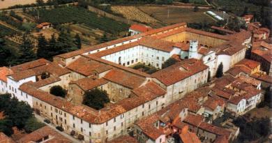 Istituto Emiliani di Fognano: le precisazioni della Diocesi