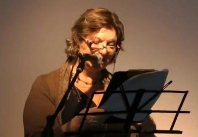 Serata finale di IndependentPoetry a Conselice con 3 poetesse