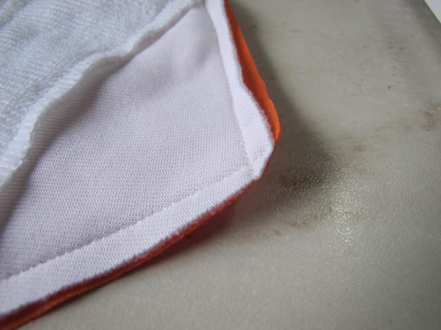 come cucire salvaslip lavabili 6