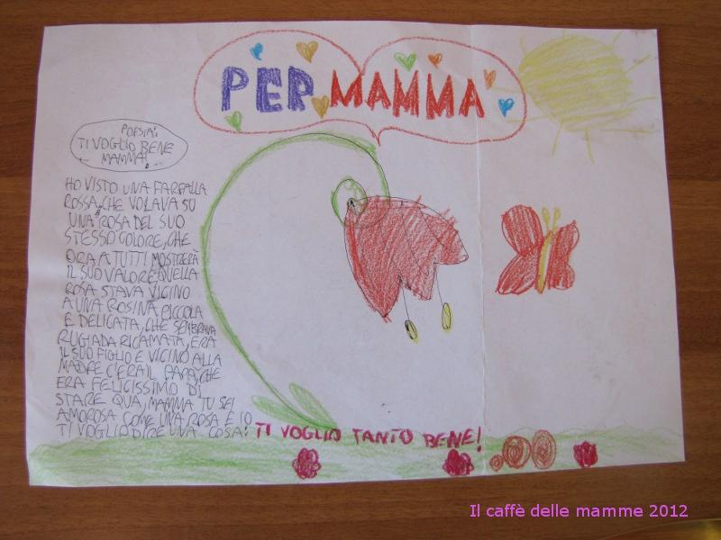 permamma