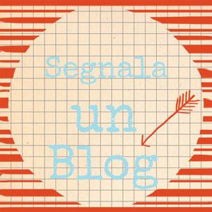 Segnala un blog