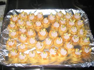 biscottinisalati