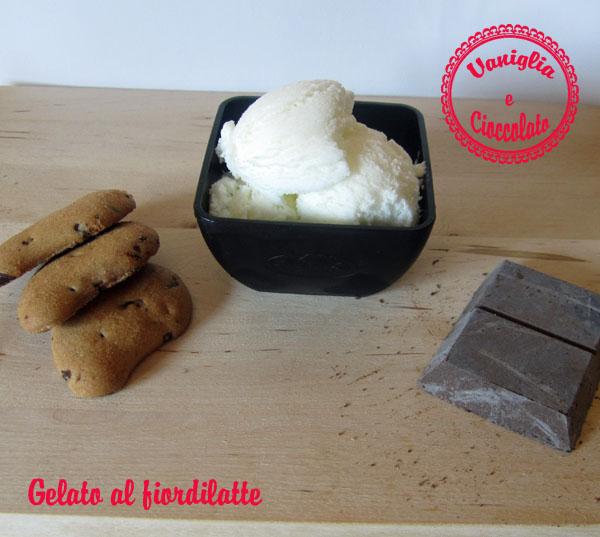 gelato-al-fiordilatte