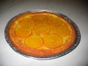 torta-arance-caramellate