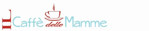 cropped-logo-caffe-delle-mamme-20142.jpg