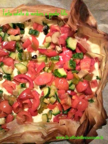 torta-salata-con-verdure-e-pasta-fillo