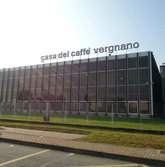 caffe-vergnano-azienda