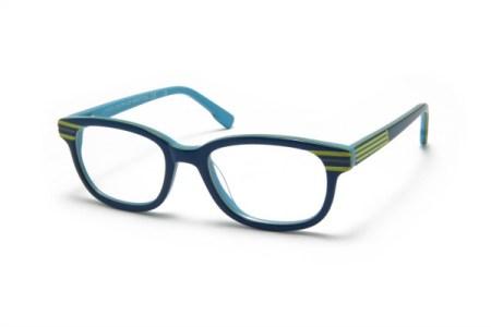 occhiali-benetton-bambino-righe