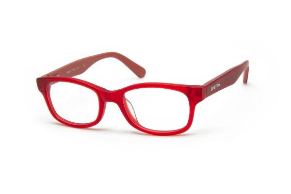 occhiali-per-bambini-2