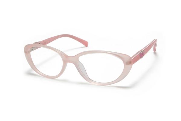 occhiali-per-bambini-femmina