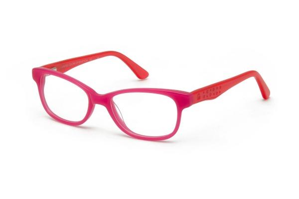 occhiali-per-bambini-girl