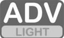 mommit-adv-light