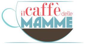 Il caffè delle mamme