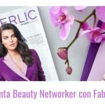 Networker con Faberlic