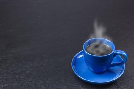 DOPO IL CAFFÈ, IL NAPOLI VINCE LA COPPA ITALIA AI CALCI DI RIGORE