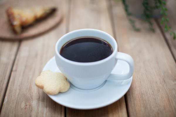 UN PAREGGIO CHE ALLUNGA LA CLASSIFICA COME UN CAFFÈ