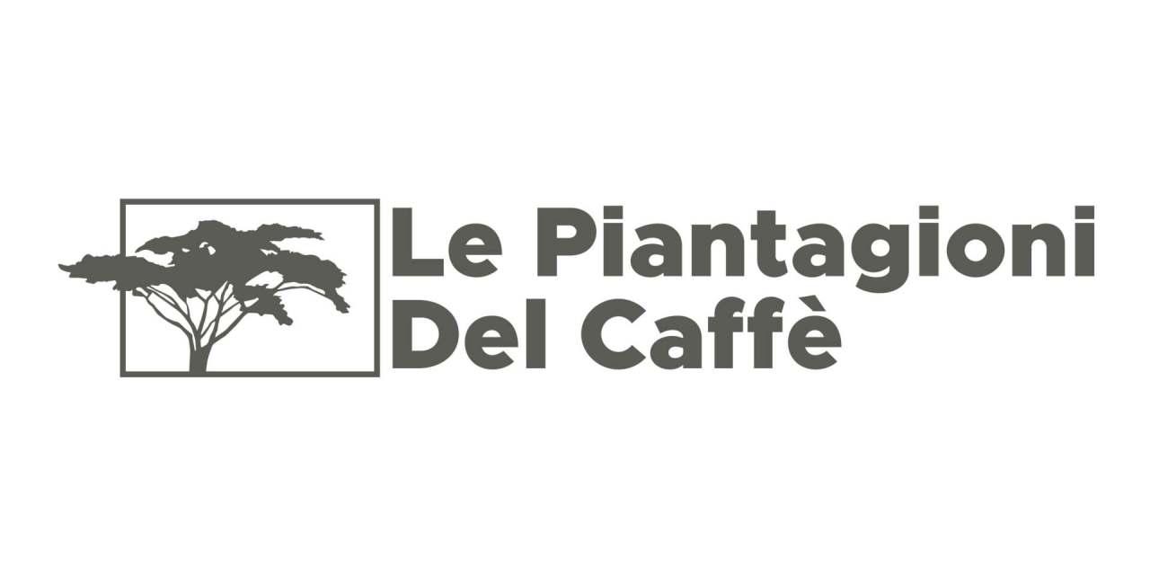 MONITORITALIA 2020: LE PIANTAGIONI DEL CAFFÈ CRESCE TRA LE TORREFAZIONI