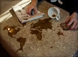 mondo-caffe