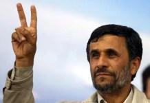 Ahmadinejad ancora alla guida del Paese?