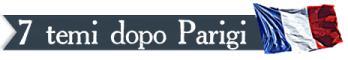 Banner_Parigi