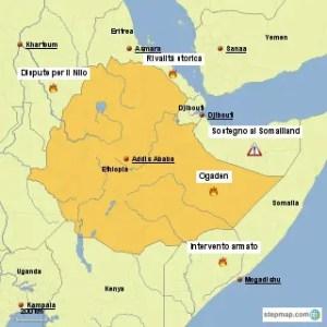 stepmap-karte-etiopia-1405030