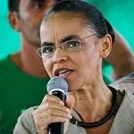Marina Silva, nuova candidata alla presidenza del Brasile