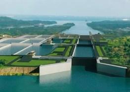 Canale di Panama - PMOpartners.es