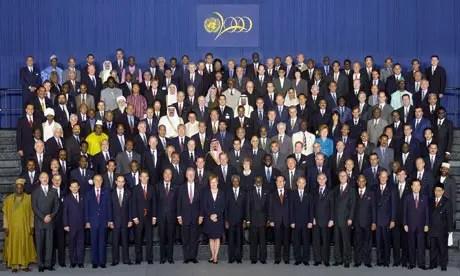 UN-millennium-declaration-006