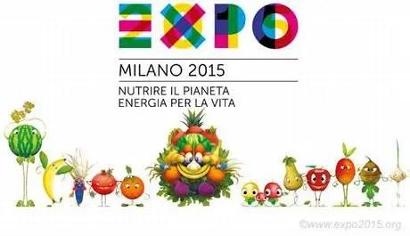 mascotte-expo2015